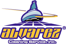 Alvarez Cleaning Services